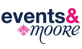 287_events_moore_logo